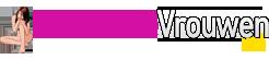 Arabische Vrouwen Logo